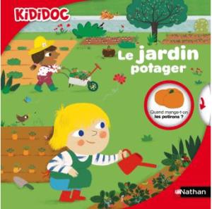 livre-le-jardin-potager